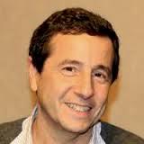 Dr Gilles Ayoun