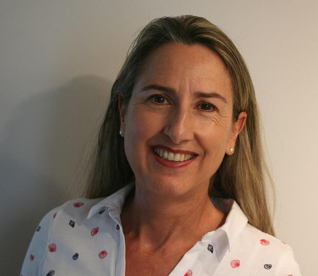 Françoise Tanner
